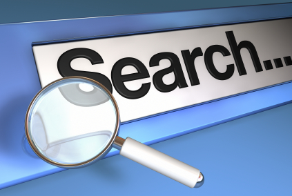 Evaluating Search and Retrieval Tools in Electronic Discovery