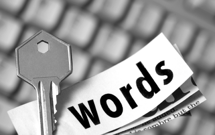 Beyond Key Word Searching in Electronic Discovery