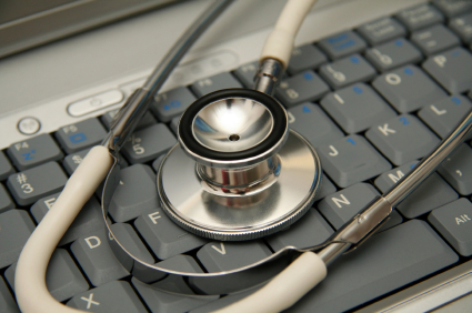 Electronic Discovery and Medical Records