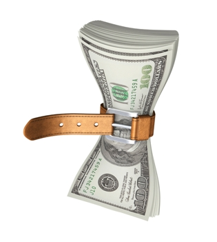 The Top 10 Ways to Reduce Costs of Electronic Discovery