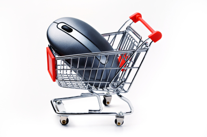 How to Shop for Electronic Discovery Services