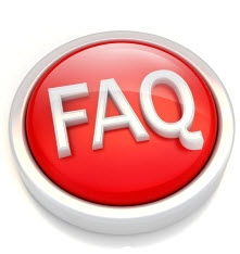 Questions a Company Should Know About Records Management