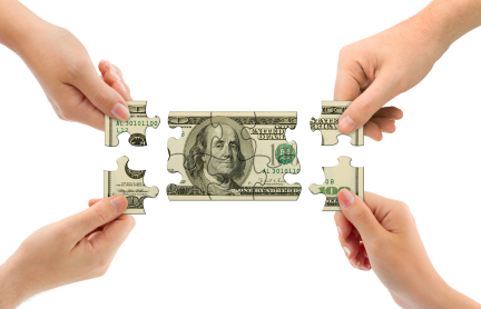 Cost Shifting and Fee Splitting in Electronic Discovery