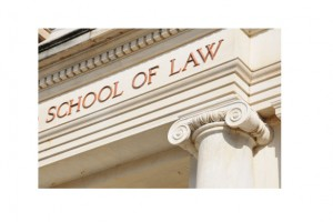 Electronic_Discovery_Law_School