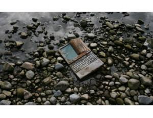 Environmental_Ediscovery2