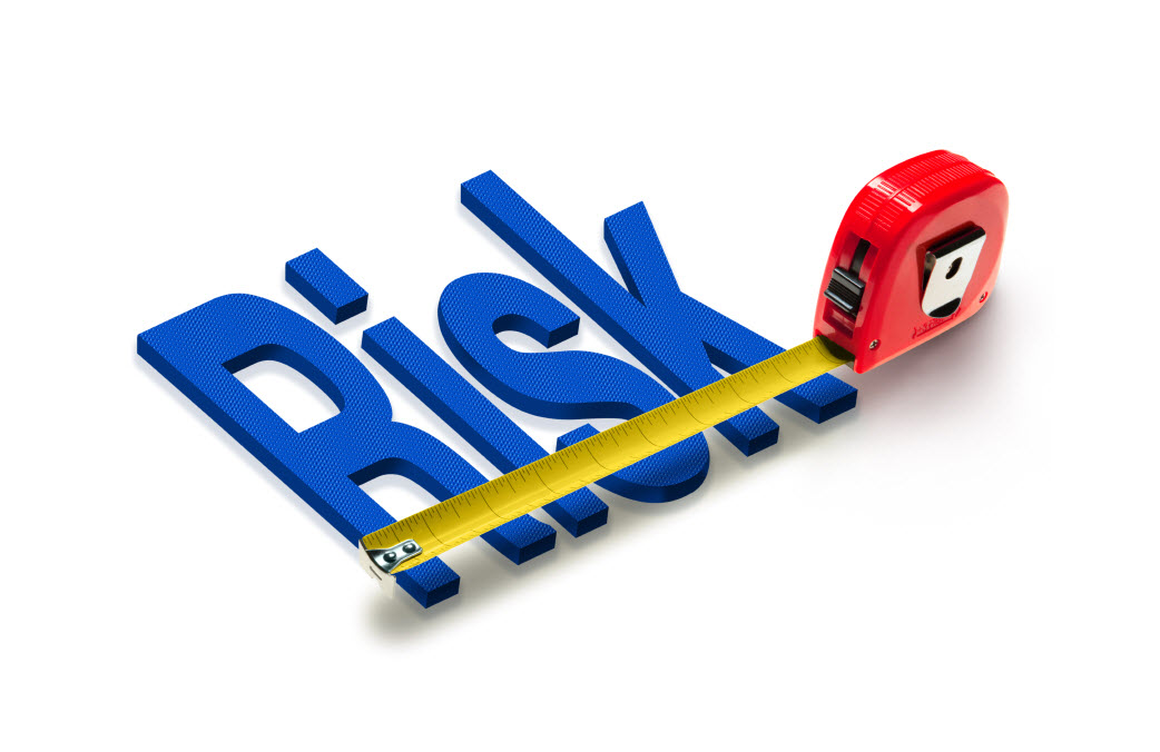 Correlation Between Client Risk Tolerance and E-Discovery Readiness