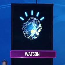Watson, The NY Times Doomsday Article and the Legal Profession