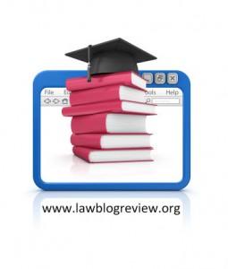 lawblogreview