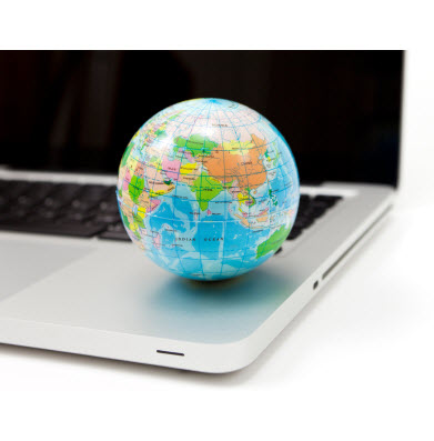 International Electronic Discovery