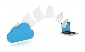 Electronic_Discovery_Cloud_Computing