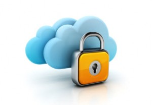 Private_cloud_Security_electronic_Discovery_software
