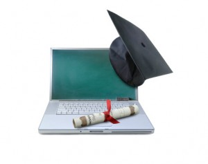 eDiscovery_Education_Electronic_Discovery_Certification