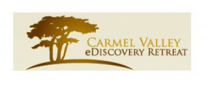 carmel_valley_ediscovery_retreat