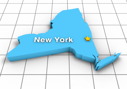 eDiscovery Experts Discuss New York's Complex E-Discovery Model Order