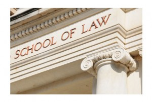 eDiscovery_Cloud_Computing_Law_School