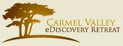 Carmel_Valley_eDiscovery_Retreat_2012
