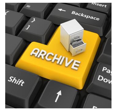 Information Governance Tips That Impact E-Discovery