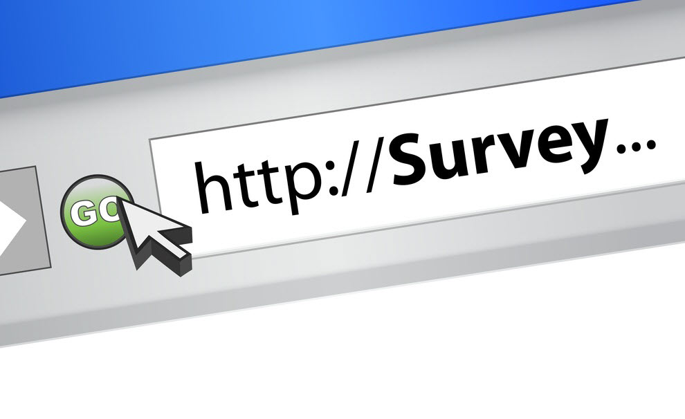 eDiscovery Journal Predictive Coding Survey