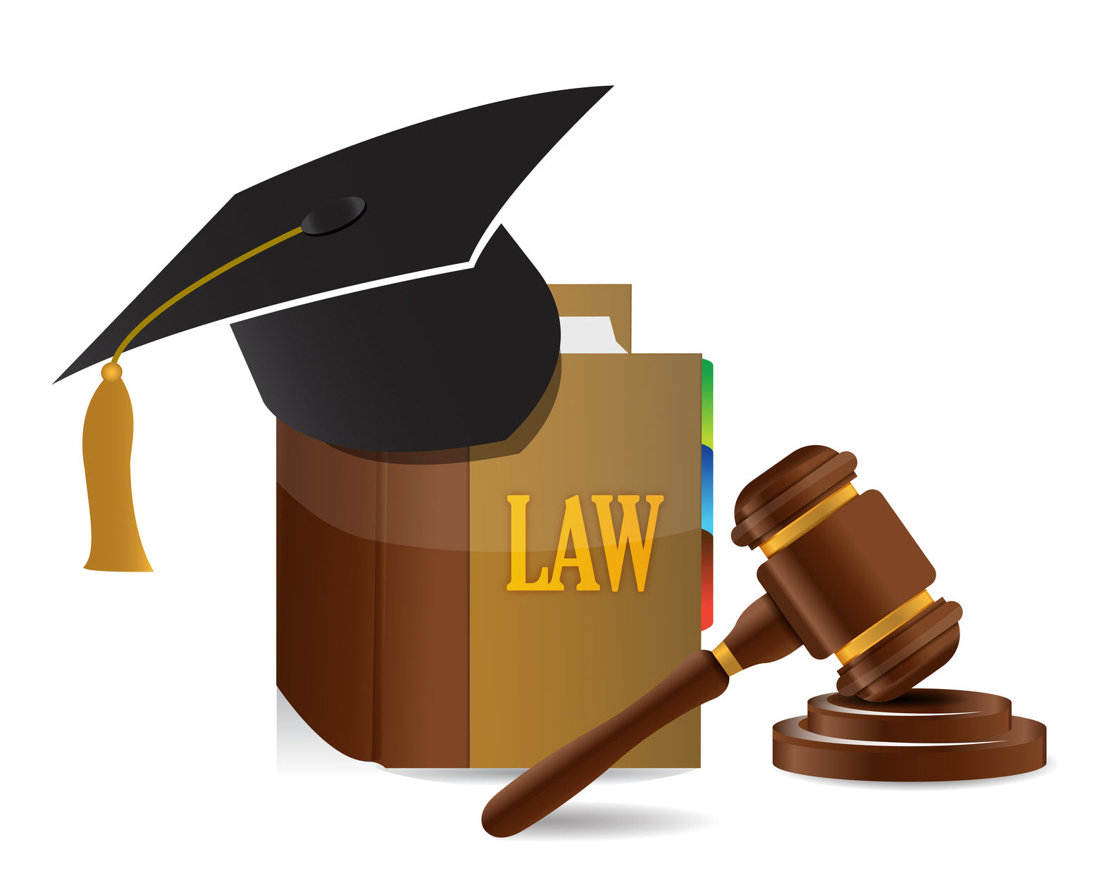 Education Law, Rules and Regulations