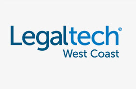 LegalTech West Coast 2015