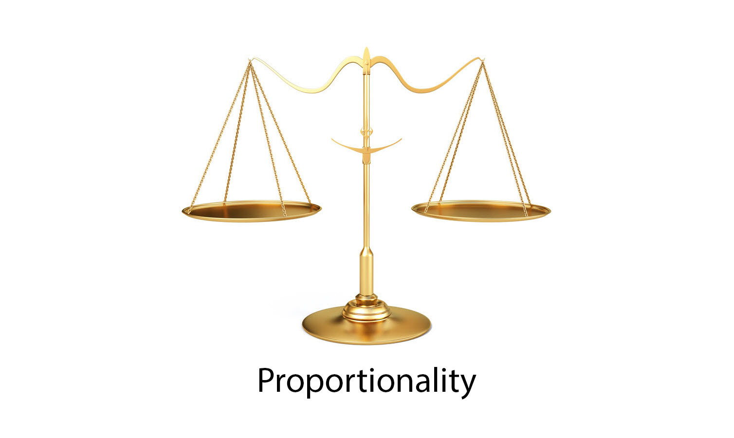 eDiscovery Proportionality Judicial Perspectives